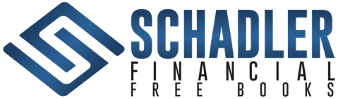 Schadler Financial | Free Books